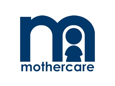 "/uploads/""Mothercare"""