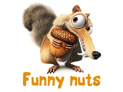 "/uploads/""Funny nuts"""